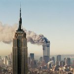 Remembering 9/11: America's Darkest Day Strengthens Employees