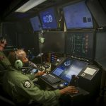 """Marine Corps In Charge Of First MQ-9A """"Reaper"""""""