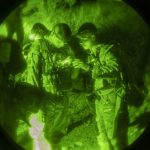 Army Tests Newest Dismounted GPS Devices