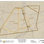 Holloman Expands Airspace to Improve F-16 Training