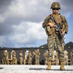 New Annual Rifle Qual: A Marines Perspective