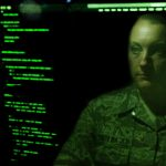 DoD Official Discusses Cybersecurity Priorities