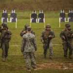 The Big Change to Annual Rifle Qualification