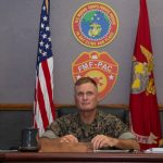 Pacific Amphibious Leaders Collaborate on Force Modernization