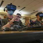Off-the-Shelf Technology Aids Student Pilots