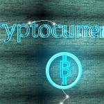 Helping the Military Community Analyze the Cryptomarket