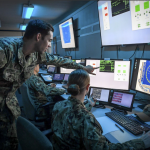 Navy's Ready Relevant Learning Course Gets Underway