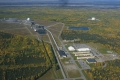 Military Satellite Images
