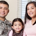 Military Spouses Able to Transfer Cosmetology Licenses Between States During PCS