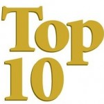 Top 10 Reasons to Join the Navy
