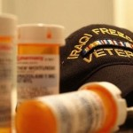 Is Substance Abuse Rising in Returned Veterans?