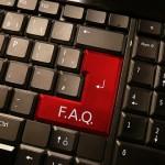 Prior Service FAQ