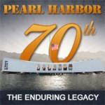 Pearl Harbor - 70 Years