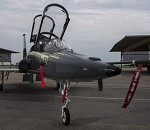 Maintainers Extend Life of T-38 Talon