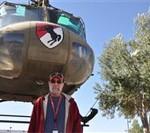 Vietnam Pilot, Chopper Reunite