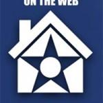 New Housing Website Prepares Airmen for Moving