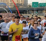 Army Ten-Miler Sells Out in Record Time