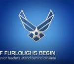 AF Leaders Stand Behind Civilians During Tough Furlough Times