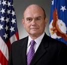Defense Department's Pride Month Celebration Highlights LGBT Leadership