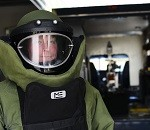 EOD's Classroom: Training Takes the Fear Away
