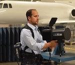 Handheld Imaging Tool Expands Aircraft Inspection Capability