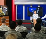 CHIEFchat: CMSAF Talks About Force Management, EPRs