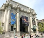 Troops, Families Can Visit Museums Free for Summer