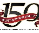 Arlington National Cemetery to Celebrate 150 Years