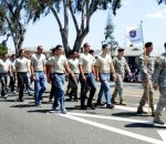 Special Duty Assignment Pay Changes for Some Soldiers