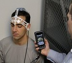 FDA Clears New Traumatic Brain Injury Assessment Device