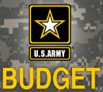 Army Requests Another BRAC Round in FY2015