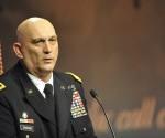 Army to Cut 12 Brigade Combat Teams by 2017