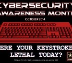 Every Army Soldier, Civilian, Contractor Critical Part of Cyber Defense