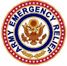 Army Emergency Relief Makes Difference for Soldiers in Financial Duress