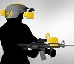 New Night Vision Gear Allows Soldiers to Accurately Shoot From Hip