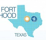 Request for Proposals Issued for a Large-Scale Renewable Energy Solar & Wind Project at Fort Hood