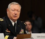 Joint Chiefs: Pay and Benefits Must Remain Competitive