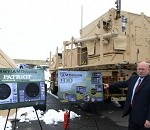 Air and Missile Defense to Get Smarter Software