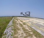 Further, Faster with More: Special Forces Appreciates Osprey's Capabilities