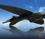 Army Purchases Bird-Like, Micro-Unmanned Aerial System
