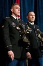 Army National Guard Soldier Places Second in All-Army Best Warrior Competition