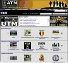 Army Training Network Becomes More User Friendly