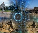 Army to Focus on Cyber Strategy in Tactical Environments