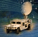 Army Expands Planning for Cyber Future