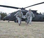 Army Medicine Must Be Protected From Sequestration