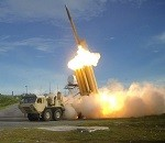 Services Aim to Standardize Air and Missile Defense Networks