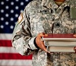 5 of the Most Fitting Majors to Pursue in your Post-Military Education