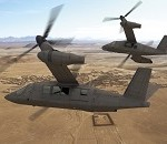 Army Aviation Continues Efforts for Technology Development