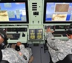 Advancements Provide Innovative and Realistic Training