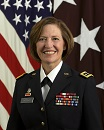 Army Surgeon General: Warrior Transition Unit Soldier Abuse at Carson Not 'Systemic'